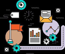Diseño y Desarrollo Web & Mobile Apps